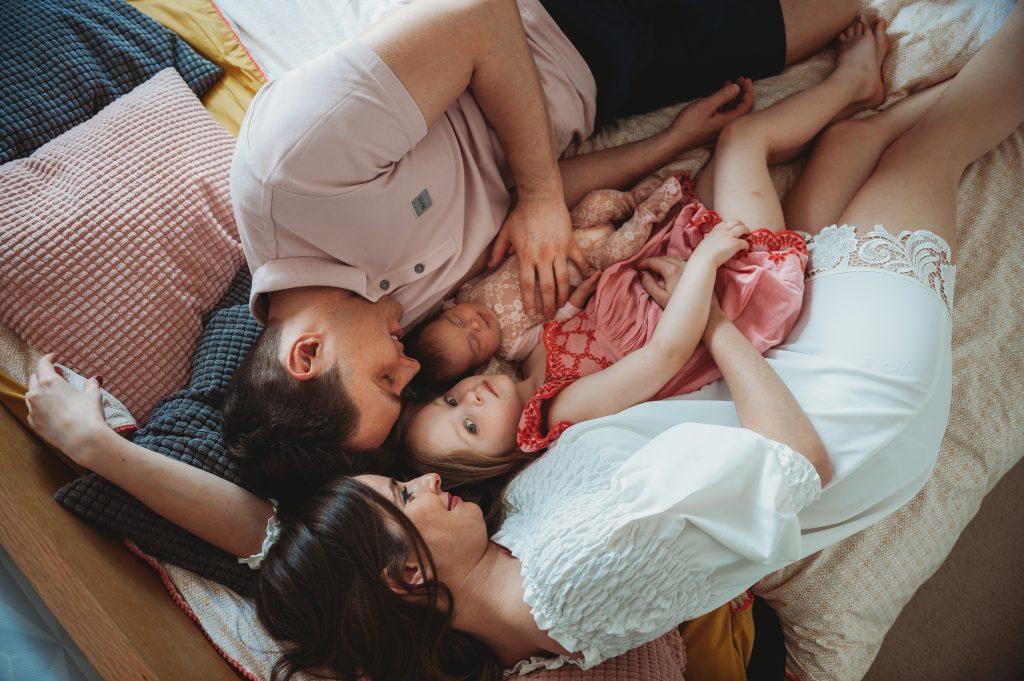 newborn photography milton keynes