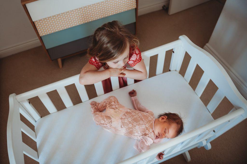 maternity photographer milton keynes