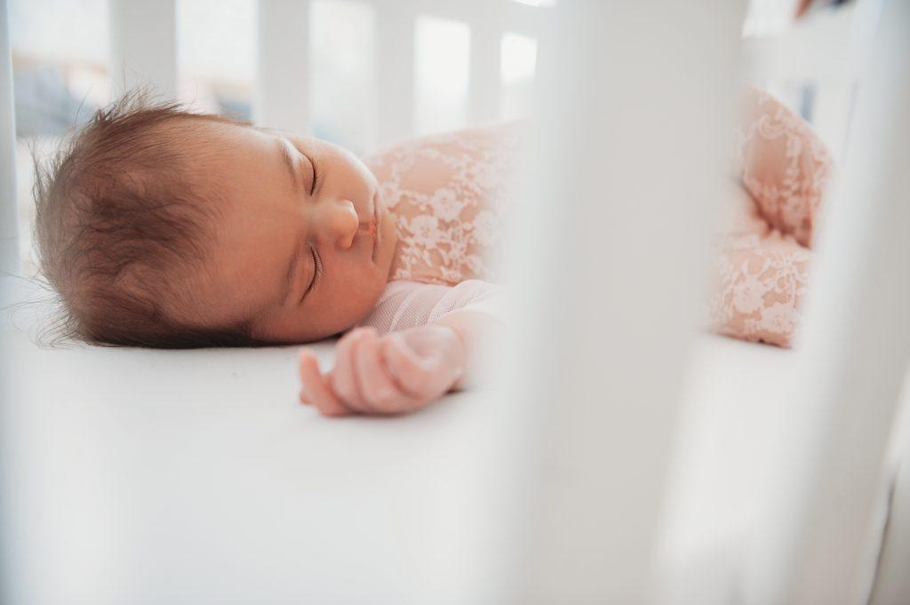 maternity photography milton keynes