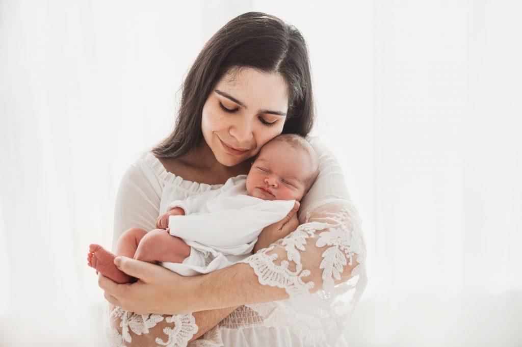 baby portraits cambridge