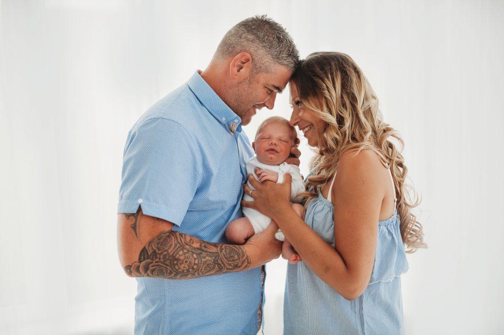 baby photography cambridge