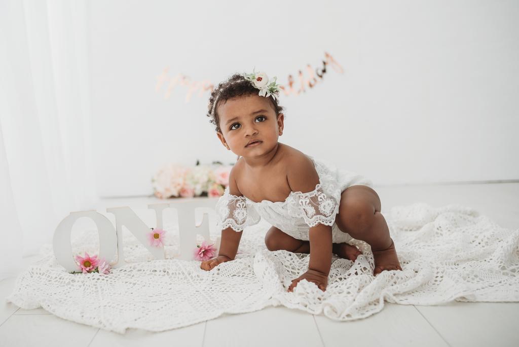 firstbirthdayphotoscambridge