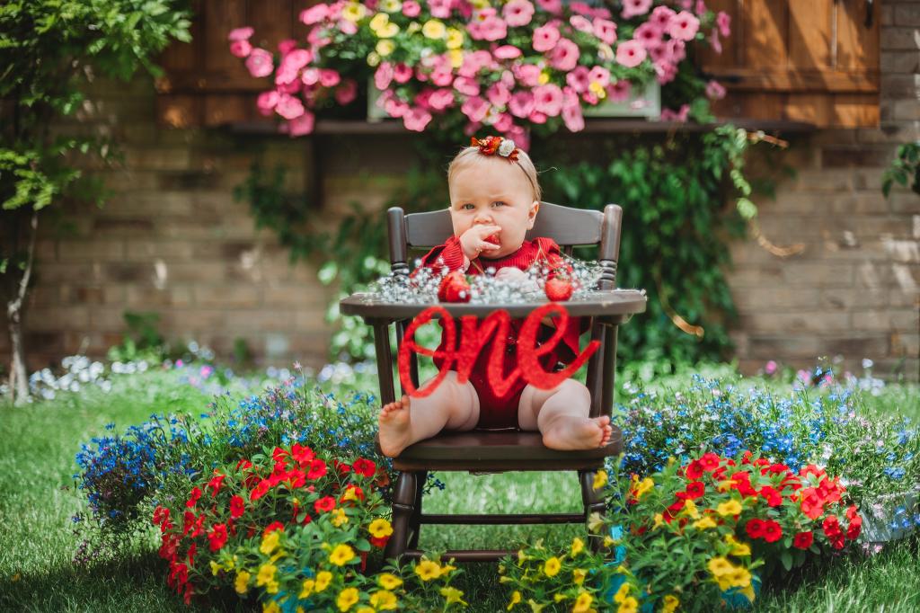firstbirthdayportraitscambridge
