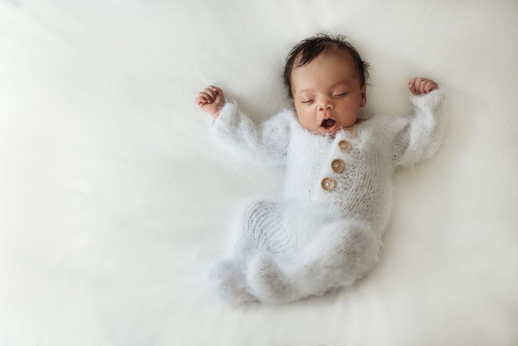 newbornphotographercambridge