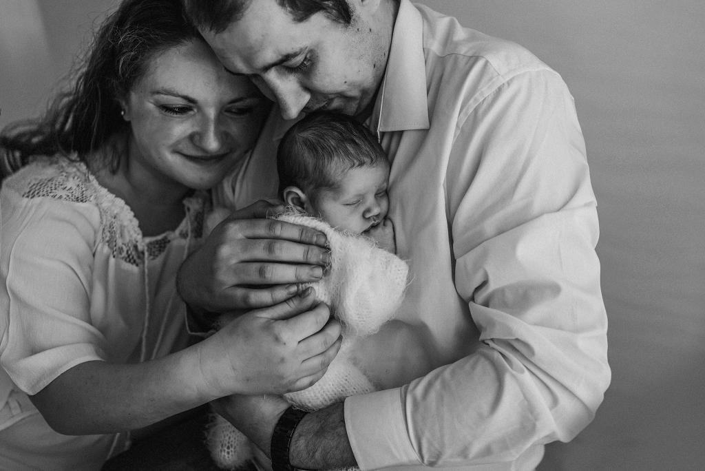 newbornphotographercambridgeshire